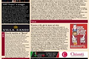 La Prima di WineNews - N. 1333