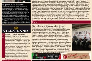 La Prima di WineNews - N. 1335