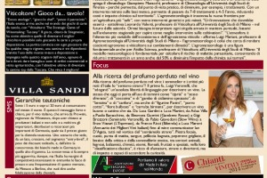 La Prima di WineNews - N. 1336