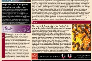 La Prima di WineNews - N. 133