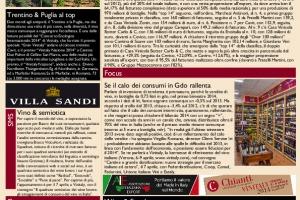 La Prima di WineNews - N. 1341