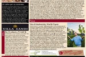 La Prima di WineNews - N. 1342