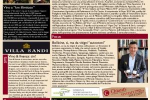 La Prima di WineNews - N. 1343