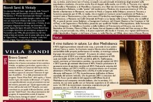 La Prima di WineNews - N. 1344