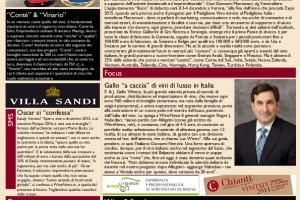 La Prima di WineNews - N. 1348