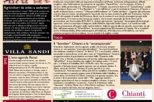 La Prima di WineNews - N. 1350