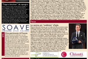 La Prima di WineNews - N. 1352