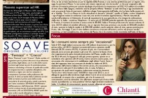 La Prima di WineNews - N. 1353