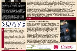 La Prima di WineNews - N. 1354