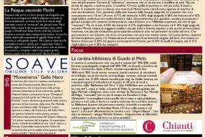 La Prima di WineNews - N. 1356