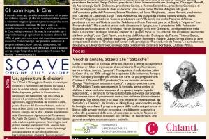 La Prima di WineNews - N. 1358