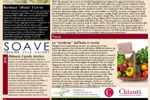 La Prima di WineNews - N. 1364