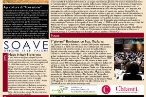 La Prima di WineNews - N. 1365