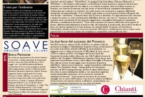 La Prima di WineNews - N. 1367