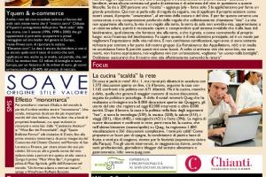 La Prima di WineNews - N. 1368