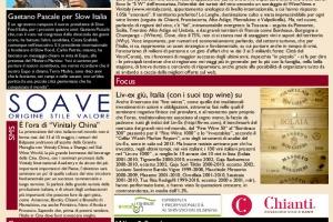 La Prima di WineNews - N. 1369