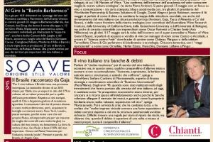La Prima di WineNews - N. 1370