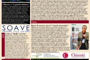 La Prima di WineNews - N. 1371