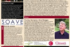 La Prima di WineNews - N. 1372