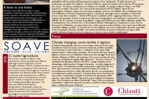 La Prima di WineNews - N. 1373