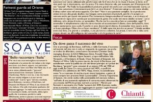 La Prima di WineNews - N. 1374