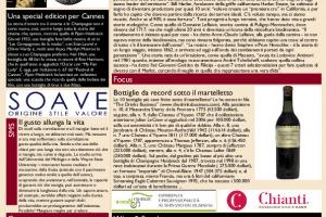La Prima di WineNews - N. 1376