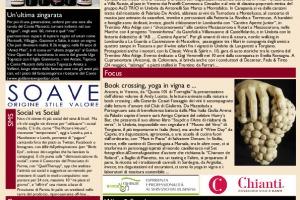 La Prima di WineNews - N. 1377