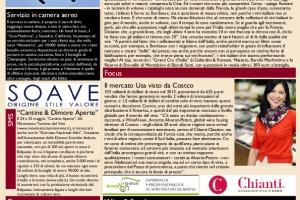 La Prima di WineNews - N. 1378