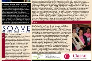 La Prima di WineNews - N. 1379