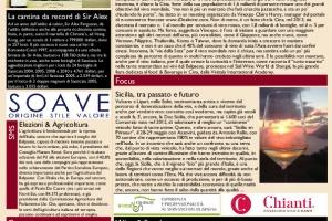 La Prima di WineNews - N. 1380