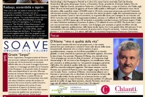 La Prima di WineNews - N. 1385