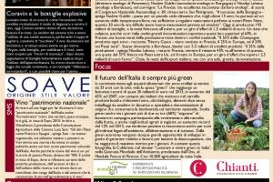 La Prima di WineNews - N. 1386