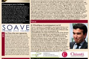 La Prima di WineNews - N. 1387