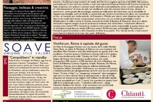 La Prima di WineNews - N. 1388