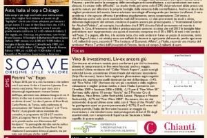 La Prima di WineNews - N. 1389
