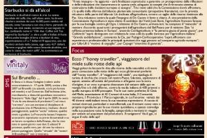 La Prima di WineNews - N. 138