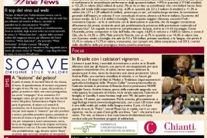 La Prima di WineNews - N. 1390
