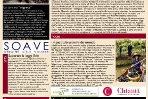 La Prima di WineNews - N. 1391
