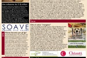 La Prima di WineNews - N. 1392