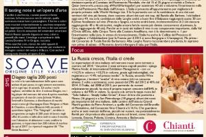 La Prima di WineNews - N. 1393