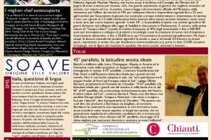 La Prima di WineNews - N. 1394