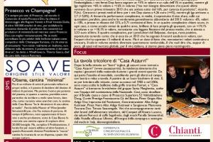 La Prima di WineNews - N. 1395