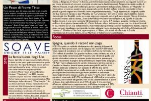 La Prima di WineNews - N. 1396