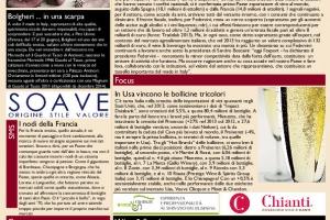 La Prima di WineNews - N. 1397