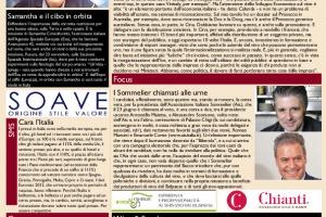 La Prima di WineNews - N. 1398