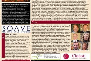La Prima di WineNews - N. 1399
