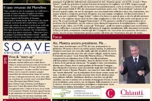 La Prima di WineNews - N. 1400