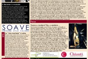 La Prima di WineNews - N. 1405