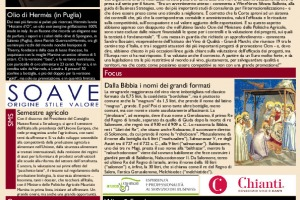 La Prima di WineNews - N. 1406