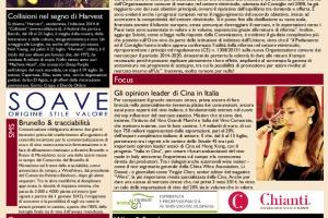 La Prima di WineNews - N. 1407